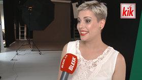 VIDEO: Proměna slečny Jany, šik a trendy bez horentních sum!
