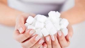 Čím si osladit život? Mýty a pověry o cukru!