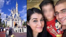 Masakr v gay klubu v Orlandu: Střelec plánoval i vraždu desítek dětí