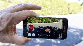 Pokémon Go jako hrozba. Pokoutná verze nové hry vám může zavirovat mobil