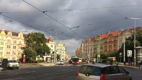 Nusle v pohybu: Pražská čtvrť oslaví 120 let od dob, kdy se stala městem