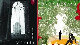 Knihy na léto: Nechte se dojmout novou Halinou Pawlowskou nebo viktoriánskou klasikou!