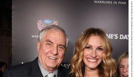 Zemřel režisér filmu Pretty Woman: Garry Marshall podlehl zápalu plic