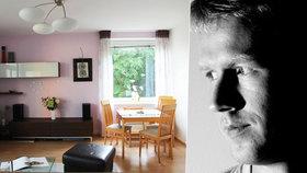 Inzerát století: Prodávám byt, abych nemusel prodat manželku