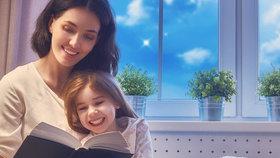 Matka podle horoskopu: Jak vás ve výchově ovlivňuje vaše znamení zvěrokruhu