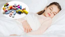 Chřipky a angíny mohou zkazit léto: Ubraňte se jim s našimi radami