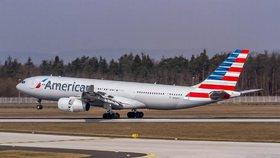 Záhada pokračuje: Další lety skončily v karanténě, lidé na palubě hromadně onemocněli