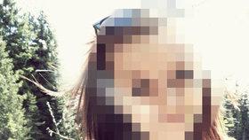 Šokující fakta k únosu Míši ze zastávky: Znásilňování přihlížela žena se dvěma dětmi?!