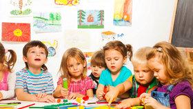 Back to school: Kvalitní pomůcky zajistí dětem pohodlné používání: Pečlivý výběr zaslouží i školní lepidlo