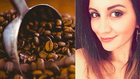 Žena tvrdí, že porazila rakovinu prsu kávovými klystýry