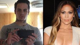 Sexy Jennifer Lopez (47) zůstala na ocet: Rozchod s mladým tanečníkem!