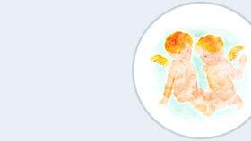1. červen: Svátek má Laura a připomínáme si Mezinárodní den dětí