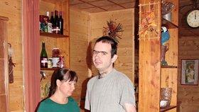 Zpověď maminky nemocného dítěte: Život s autistou není peříčko!