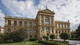 Muzeum na Florenci nabídne vánoční tvořivé dílny. Budou plné ozdob a divadla