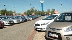 VIDEO: Jak nejlépe prodat své auto