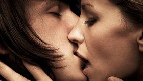 10 největších sexuálních strašáků! Čeho se bojí ženy a čeho muži?