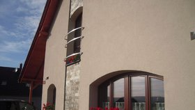 Jaké detaily jsou důležité při výběru oken pro váš dům