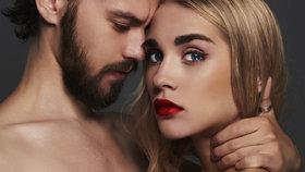Co dělat, když nechcete sex tak často jako partner?