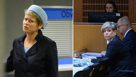 Spor o zakázaný hidžáb studentky v české škole: Nejvyšší soud se dívky zastal