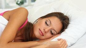 Jak se pozná kvalitní matrace?