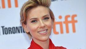 Krásná jako hollywoodské hvězdy: Jaké jsou jejich tajné kosmetické triky?