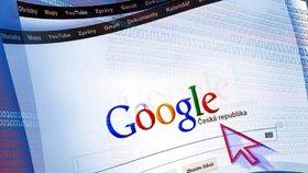 Google si toho na vás dost pamatuje. Jak zjistíte, co všechno už vyslídil?