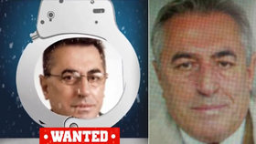 Zločinci v adventním kalendáři: Bankéř zpronevěřil 150 mega a zmizel
