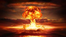 Atomová bomba mezi viry. Buď vám smaže PC, nebo bude chtít výkupné přes 5 milionů