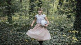Česká móda: Kabelky, které vyprávějí příběh a dávají věcem nový život