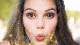 Přivolejte si lásku pomocí karmy: Jak se naučit magický rituál
