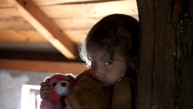 Česko by dětského ombudsmana mohlo získat příští rok. Válková stanovila podmínky