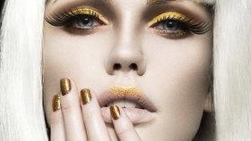 Elegantní i bláznivé: Jaké nehty budou letos trendy?
