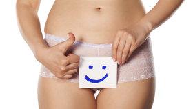 10 potravin, které musíte jíst, aby byla vaše vagina zdravá a šťastná