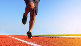 Co můžete udělat pro zdraví svých kloubů? Jenom pohyb nestačí!