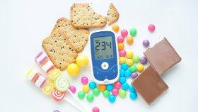 Boj s cukrovkou přírodní cestou? Pomohou tradiční léčivky i lupenatá houba