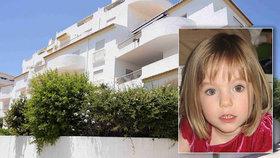 Kletba prokletého apartmánu, ze kterého zmizela Maddie, byla zlomena! Byt našel nového majitele