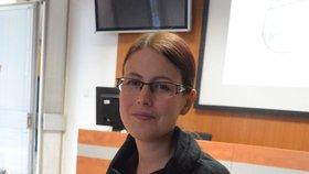 Statečná Jana (28) promluvila o své nemoci: Samovolný únik stolice jí ničil život