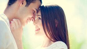 Nikdy jsem ti nebyl nevěrný! 11 největších lží, které muži říkají ženám!