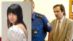 Vrah Monyové píše z vězení: Šokující vysvětlení, proč škodí její rodině!