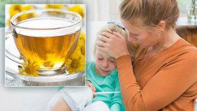 Chřipky nahradily virózy: Jak bojovat s jarním nachlazením