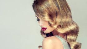 Vyzkoušeno: Zázraky na vlasy, které stojí za každou korunu