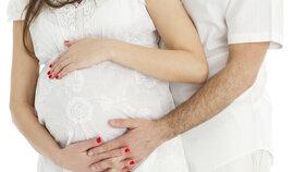 Šest potravin, které vám pomůžou otěhotnět