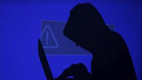 Pozor na podvodné e-maily. Zavirovaná faktura může ukrást až 200 tisíc z účtu