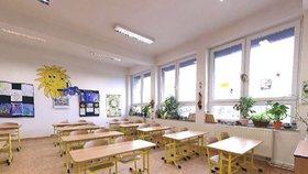 Nedostatkem škol nejvíce trpí okraje Prahy. Magistrát jich do tří let chystá devět nových