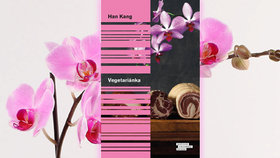 Recenze: Vegetariánka je román plný úzkosti, bolesti i krásy