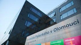 Vědci z Olomouce učinili průlom v kvantové teleportaci. Zmínili i Star Trek