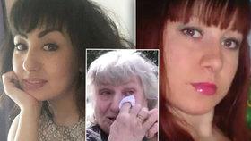 Matka vypátrala po 30 letech dceru, kterou zaměnili v porodnici. Vyrůstala s vrahem a alkoholičkou