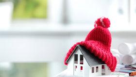 Vyvracíme mýty o zateplování domů