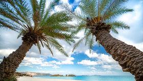 Chcete dovolenou se slevou nebo dárky? 7 důvodů, proč teď koupit zájezd na léto!