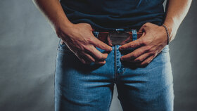 Rakovina penisu: Muže zabíjí hlavně kvůli studu a špatné hygieně